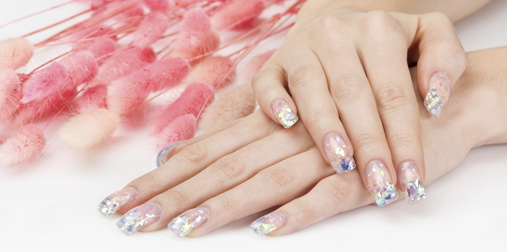Nail salon Pensacola | Nail salon 32514 | LA Nails